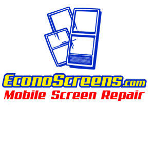 econo-screens-logo-only_300x293